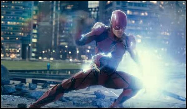 Justice League türkçe dublaj izle filmi online tek parça hd kalitede sitemizde yer almaktadır.