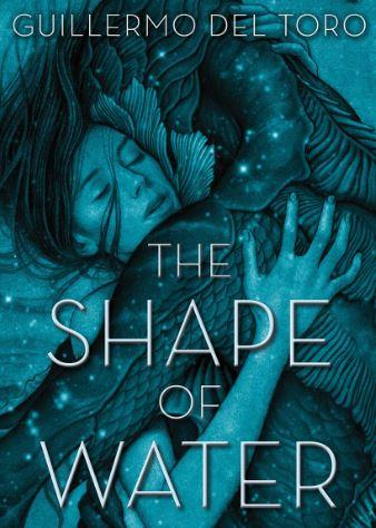 Aşkın Gücü Filmi izle 2017 – Suyun Sesi – The Shape of Water