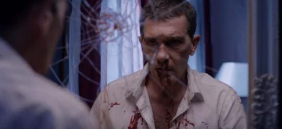 intikam işlemleri izle – Acts of Vengeance – Antonio Banderas Filmi