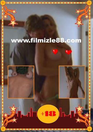 Ateşli Arzular izle – Yeni Konulu Erotik Film izle