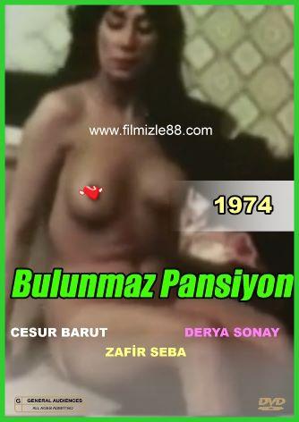 Bulunmaz Pansiyon izle-1974 Yeşilçam Erotik-Zafir Seba-Cesur Barut