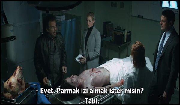 Cellat 2017 izle – Hangman Türkçe Altyazılı – Al Pacino Suç Ve Gerilim Filmi