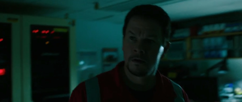 Deepwater Horizon: Büyük Felaket Filmini izle Full HD