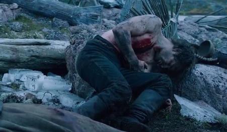 Duellocu Filmini Tek Parça 720P HD izle – 2016 Dram Savaş Filmi