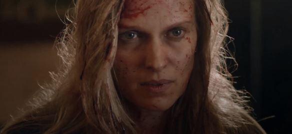 Family Blood izle 1080P HD Tek Parça