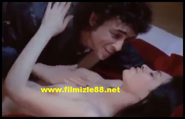 Hizmetçi Celestine – Fransız Erotik Filmi