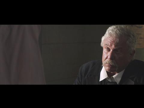 Gone Are The Days izle – 2018 Yeni Western Kovboy Filmleri