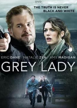 Grey Lady izle – 2017 Polisiye Gerilim Filmi