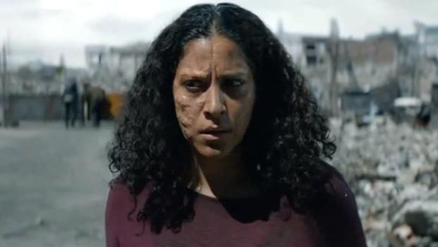 Aksiyon Gerilim Filmi – Hak Edenler Türkçe Dublaj izle – Tek Parça HD