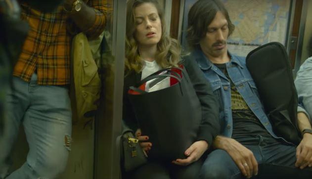 İbiza Filmini izle (2018) Romantik Komedi