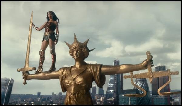 Justice League izle hd kalitede online olarak sitemizden bedava ve reklamsız.