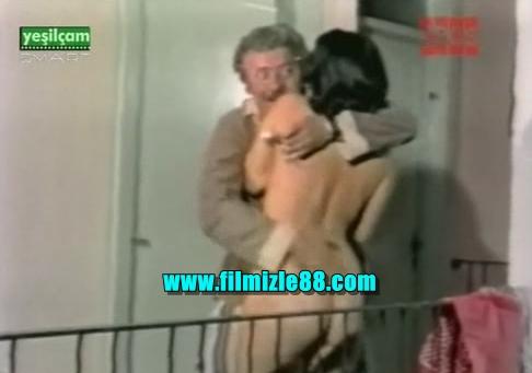 Kahpe Filmi (1979)  Zerrin Doğan