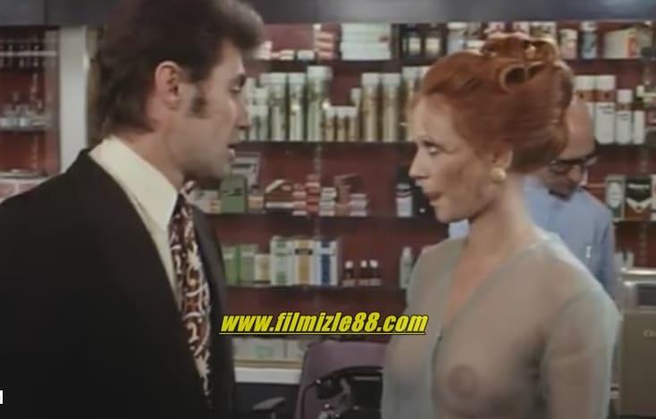 Seks Raporları (1972)