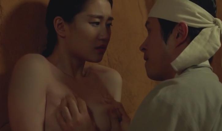 türkçe dublaj yabancı erotik film izle
