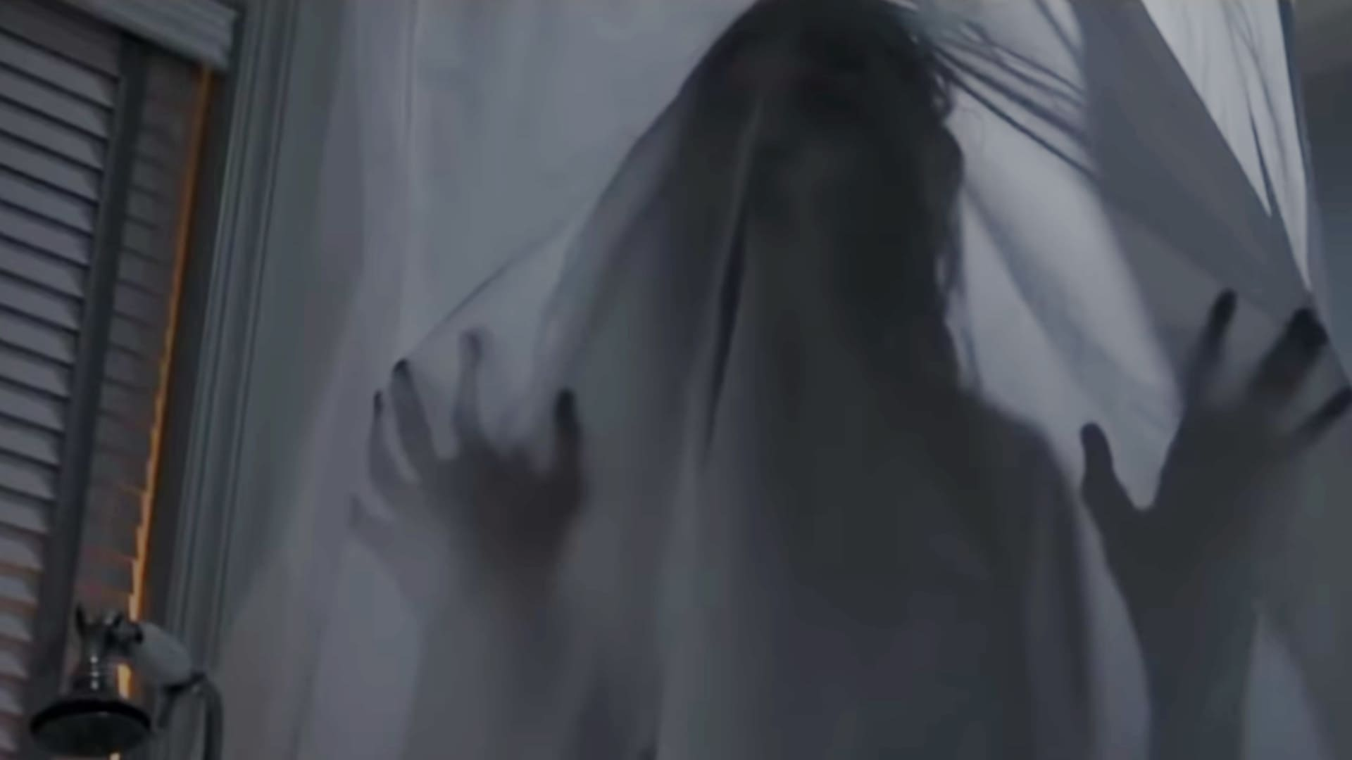 Mara izle (2018 Gerilim ve Korku Filmi)