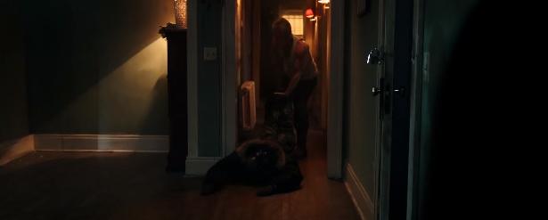 Nefesini Tut Filmi (2016)