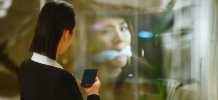 Ödül Avcıları izle Türkçe Dublaj Kore Aksiyon Filmi