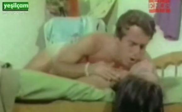 Oh De Yavrum Oh De 1979 – Meltem Işık, Karaca Kaan ve Meral Deniz
