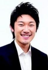 Ahn Se-ho