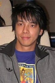 Alan Ng Wing-Lun