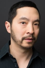 Albert Chung