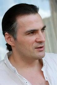 Aleksandr Dyachenko
