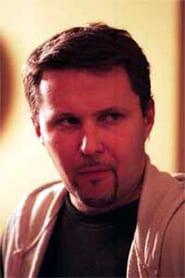 Aleksey Sidorov