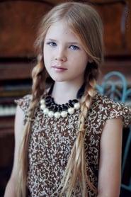 Alesya Guzko
