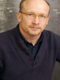 Alex Gibney