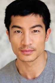 Alexandre Nguyen