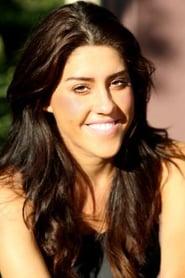 Alexis Fernandez