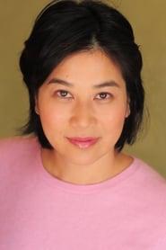 Ali Chen