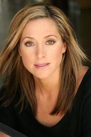 Alicia Murton
