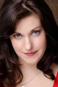 Allison Tolman