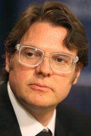 Álvaro Longoria