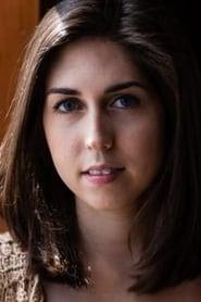 Alyssa D'Addieco