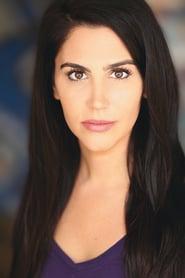 Amanda Azarian