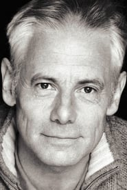 Andrew Bridgmont
