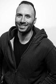 Andrew Morgado