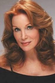 Angela Carnon