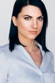 Angela Nordeng