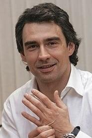 Anton Zlatopolsky