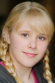 Ashley Ausburn