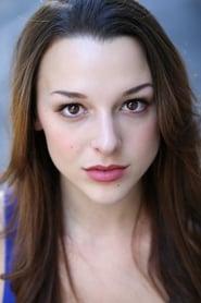 Aubrey Reynolds