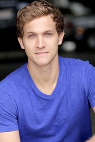 Brandon Wardle