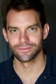 Brent McGee