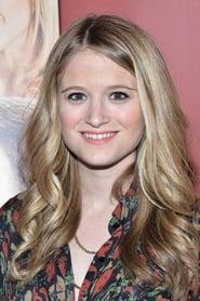 Bridget Gabbe