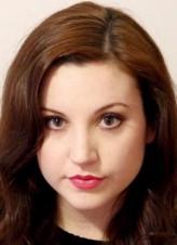 Brittini Schreiber