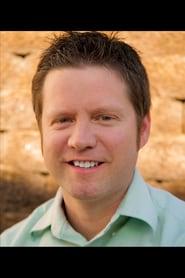 Bryan Kreutz
