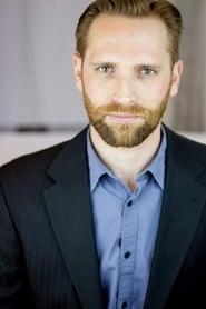 Bryan McElroy